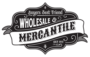 Celebrate at Buyer's Best Friend Mercantile First...