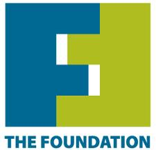 The Community Foundation of Herkimer & Oneida Counties logo