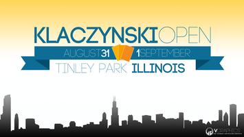 2013 Klaczynski Open