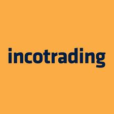 Incotrading logo