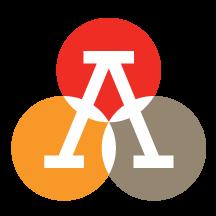 Athlos Academy of St. Cloud logo