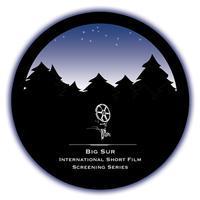 Week 4 of the Big Sur International Short Film...