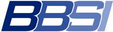 BBSI Silicon Valley, East Bay, South Bay logo