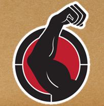 Armstrong Brewing Co. logo