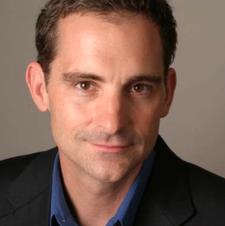 Will Pemble •Author, Executive Coach, Speaker logo
