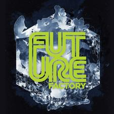 Future Factory Events logo