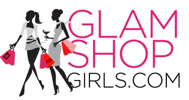 GLAM SHOP- Art, Love and Beauty Soiree