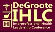 5th Annual DeGroote Interprofessional Health...