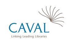 CAVAL Ltd logo