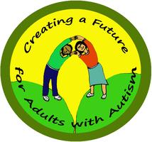Creating a Future for Adults with Autism