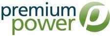 Premium Power Ltd logo