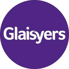 Glaisyers Solicitors LLP logo
