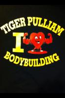 TIGER PULLIAM BODY BUILDING CHAMPIONSHIP 2013