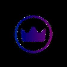 King's Church International logo