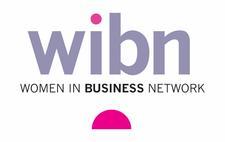 WIBN Yorkshire logo