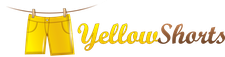 Yellowshorts Consulting Sdn Bhd logo