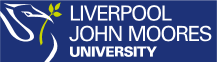 LJMU Faculty of Engineering and Technology logo