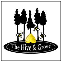 The Hive and Grove