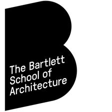 The Bartlett School of Architecture, UCL logo