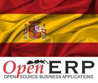OpenERP Spanish community summit 2013 Valencia