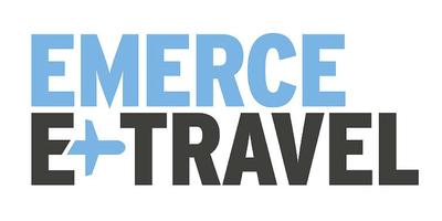 Emerce eTravel 2016