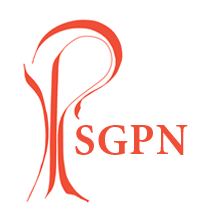 Puget Sound Group Psychotherapy Network logo