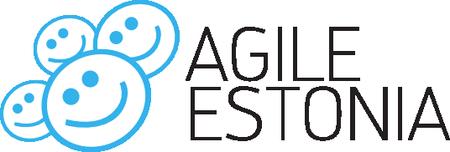 Agile Saturday IX