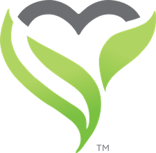 REALM OF CARING FOUNDATION  logo