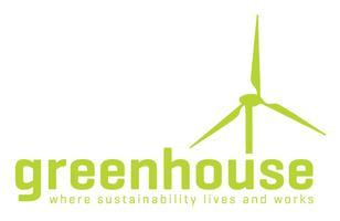June 22nd/23rd Openday at Greenhouse