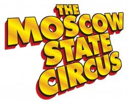Moscow State Circus - Half Price Ticket Offer