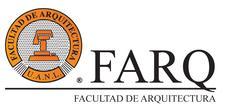 Facultad de Arquitectura logo