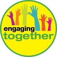 Community Engagement Network July 2013