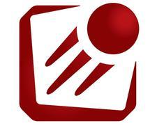 Starta Accelerator logo