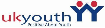 Microsoft IT Youth Hubs - London Digital Literacy Day