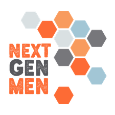 Next Gen Men logo
