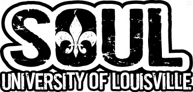 SOUL 2013: Student Outreach Uniting Louisville