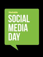 #JCMO Social Media Day