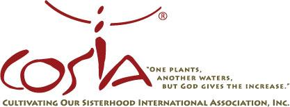 COSIA Women's Mini-Conference (NY-July)
