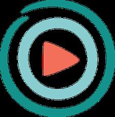 Mindstep.TV logo