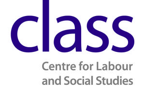 The Class Conference 2013: Leading the Debate