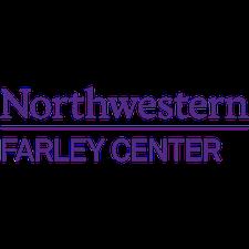 Farley Center for Entrepreneurship & Innovation logo