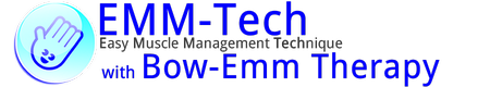 EMM-Tech Short Course