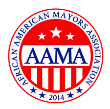 Image result for aama logo