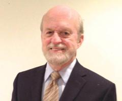 """DENWARD COLLINS to be honored as one of """"LONG ISLAND'S..."""