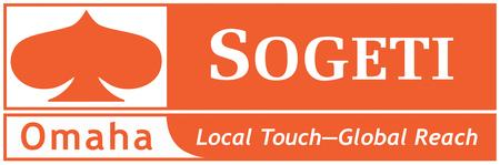 Sogeti's Networking Night