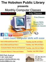 Introduction to Microsoft Excel Part 1