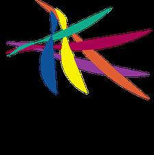 ATEND logo