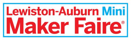 Lewiston-Auburn Mini Maker Faire 2013