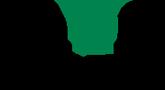 Equip Global logo