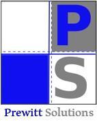 Prewitt Solutions logo